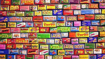 3029487-poster-p-vintage-gum