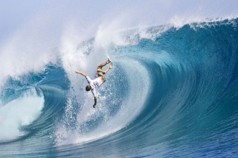 618901-worst-surf-wipeouts.jpg