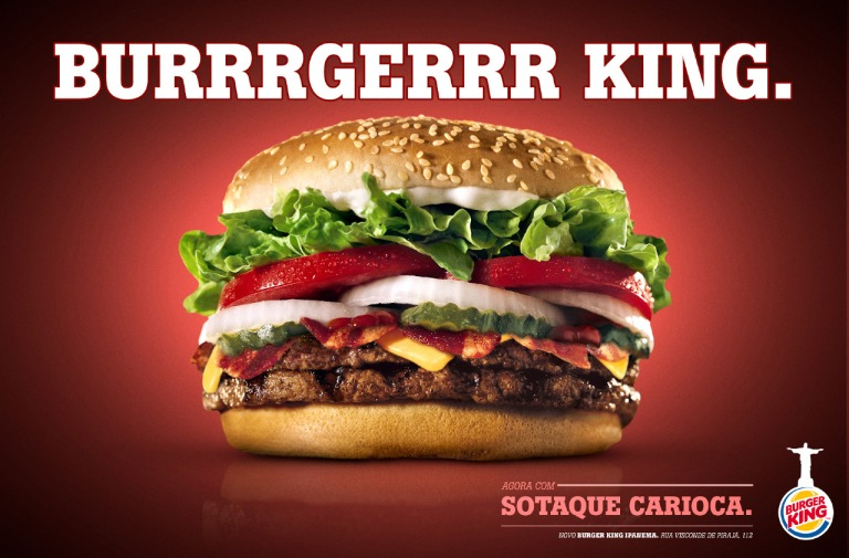 Burger_King_Breno_1280