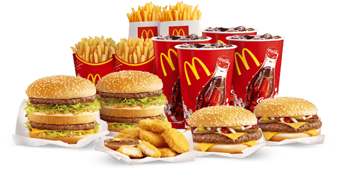 Mcdonalds-Restaurant-Menu_1