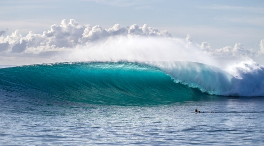 Mentawai-HT.jpg